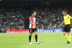 J5 Betis-Bilbao (42)
