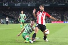 J5 Betis-Bilbao (46)