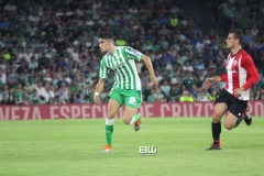 J5 Betis-Bilbao (49)