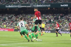 J5 Betis-Bilbao (50)