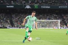 J5 Betis-Bilbao (53)