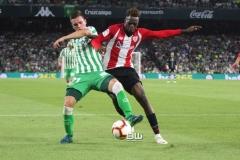 J5 Betis-Bilbao (54)
