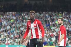 J5 Betis-Bilbao (55)