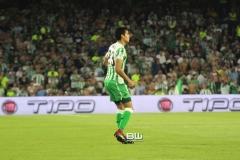 J5 Betis-Bilbao (56)
