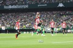 J5 Betis-Bilbao (58)