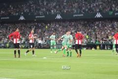 J5 Betis-Bilbao (59)