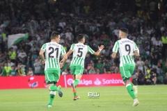 J5 Betis-Bilbao (62)