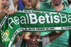 J5 Betis-Bilbao (64)