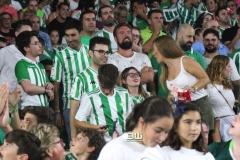 J5 Betis-Bilbao (65)