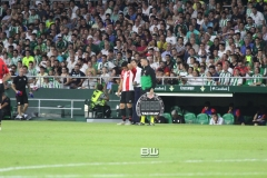 J5 Betis-Bilbao (67)