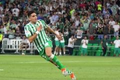 aJ5 Betis-Bilbao (60)