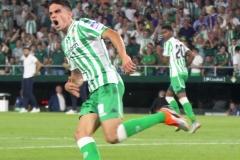 aJ5 Betis-Bilbao (61)