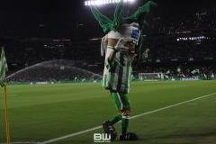 J6 Betis-Leganes 0