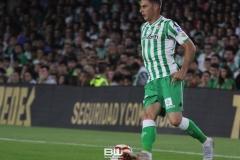 J6 Betis-Leganes 38