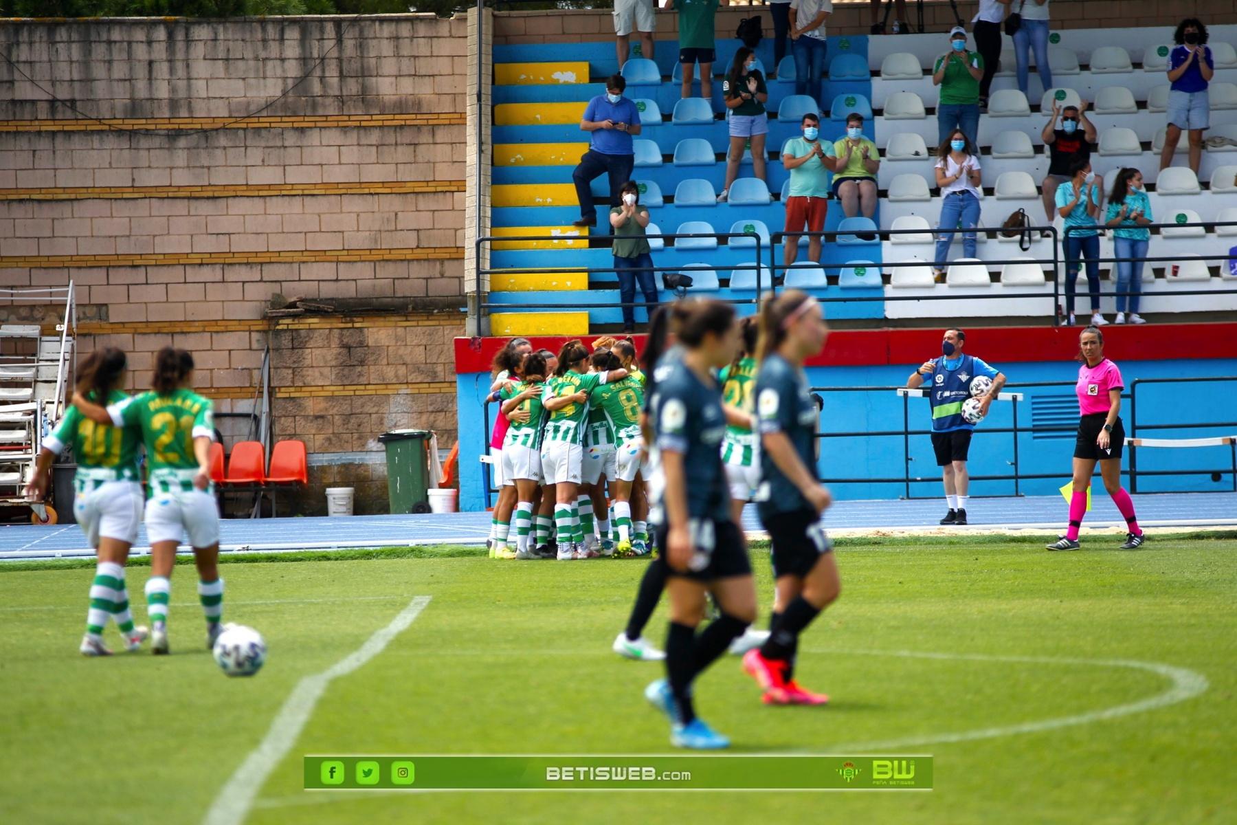 J31-–-Real-Betis-Fem-vs-Rayo-Vallecano-Fem401-copia