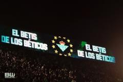 J35 Betis - Málaga 1 9