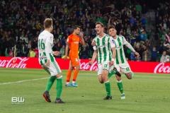 aJ35 Betis - Málaga 3