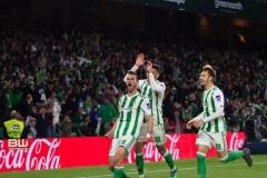 aJ35 Betis - Málaga 6