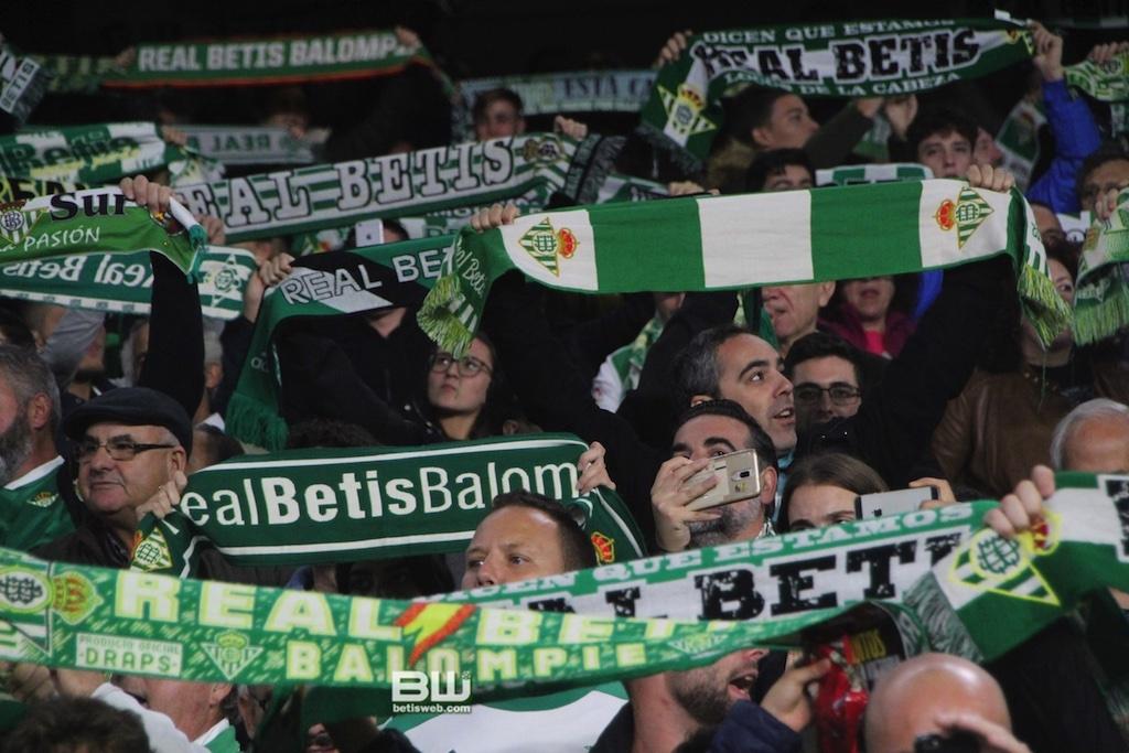 J11 - Betis - Celta10