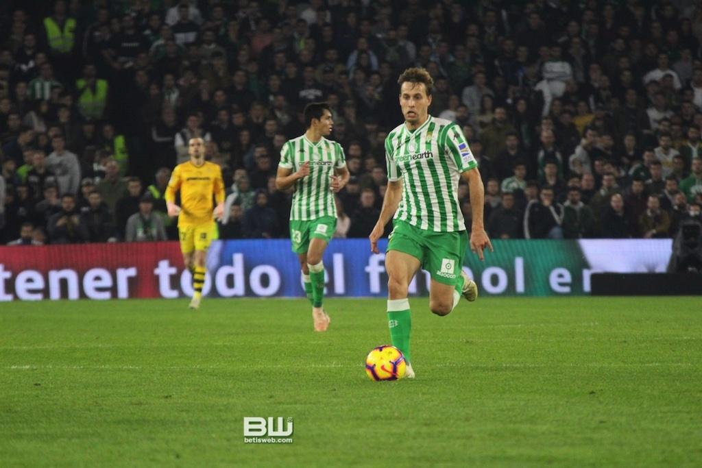 J11 - Betis - Celta108