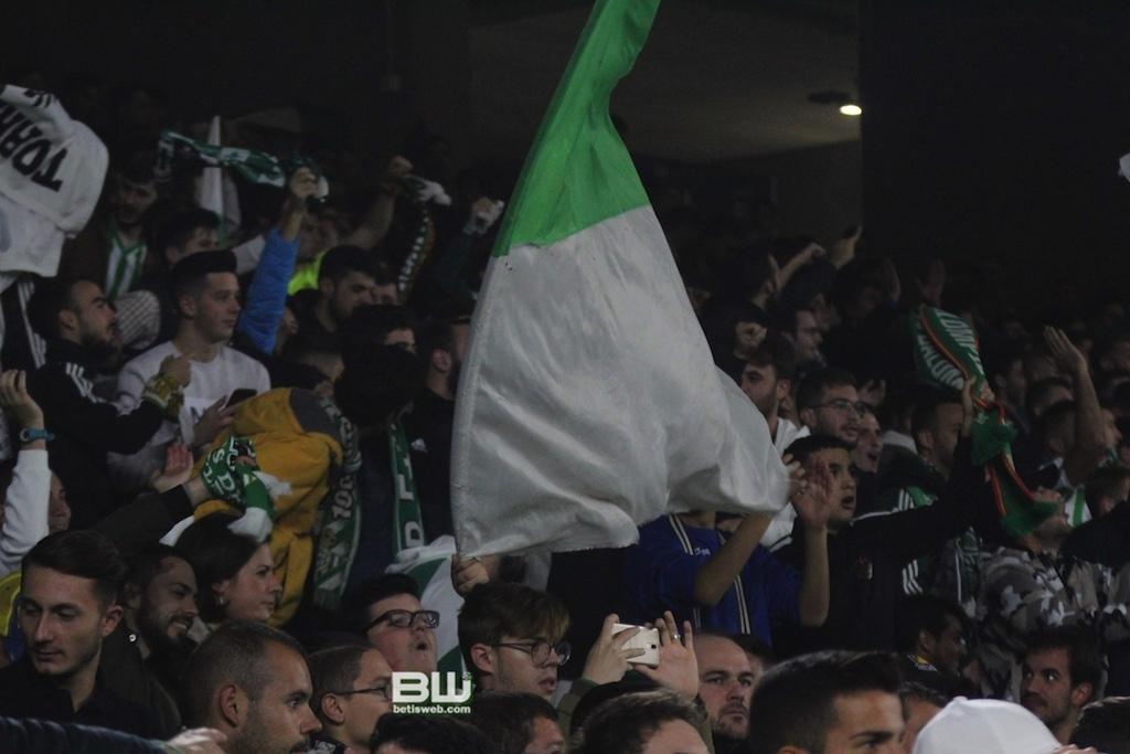 J11 - Betis - Celta67