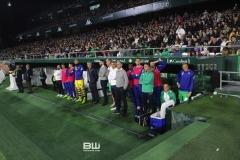 J11 - Betis - Celta21