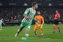 J11 - Betis - Celta50