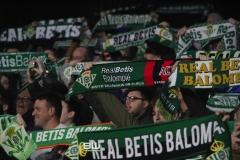 J11 - Betis - Celta6