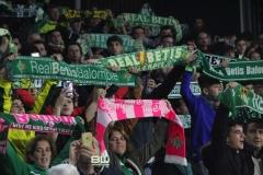 J11 - Betis - Celta8