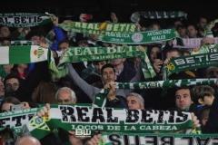 J11 - Betis - Celta9