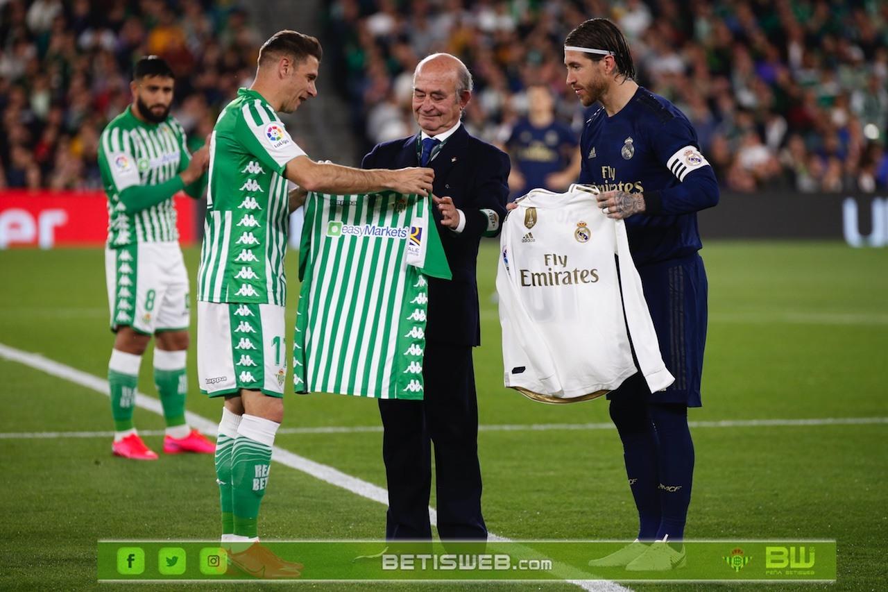 J27-Real-Betis-_003