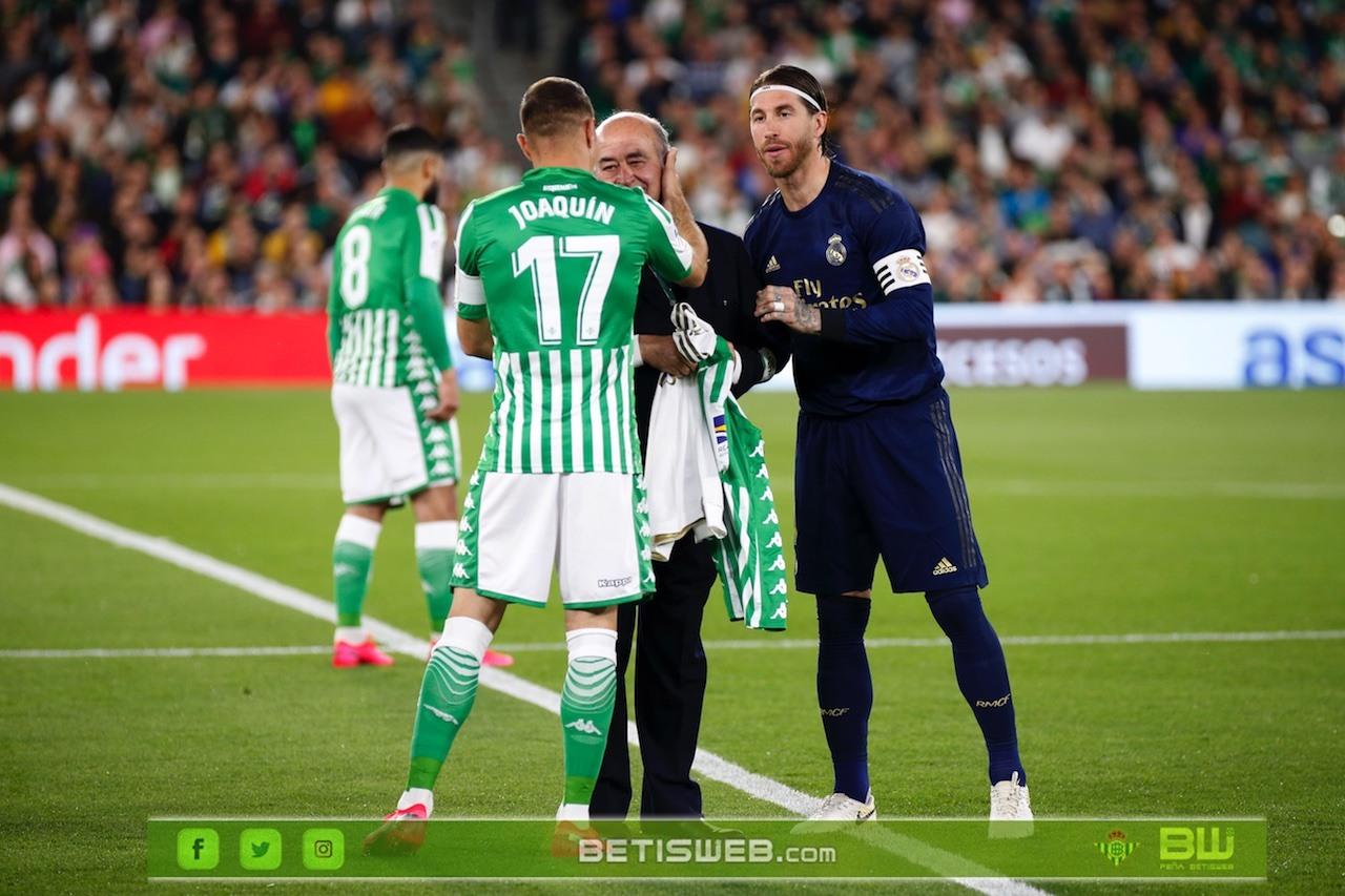 J27-Real-Betis-_004