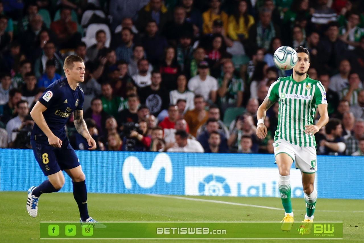 J27-Real-Betis-_006