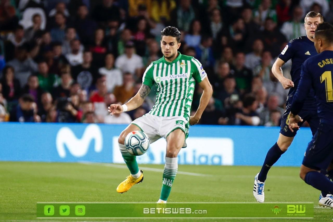 J27-Real-Betis-_007