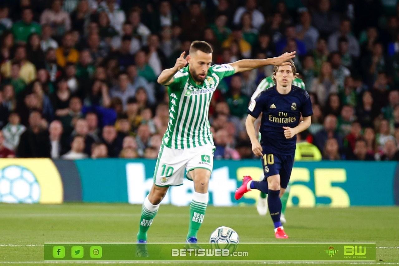 J27-Real-Betis-_008