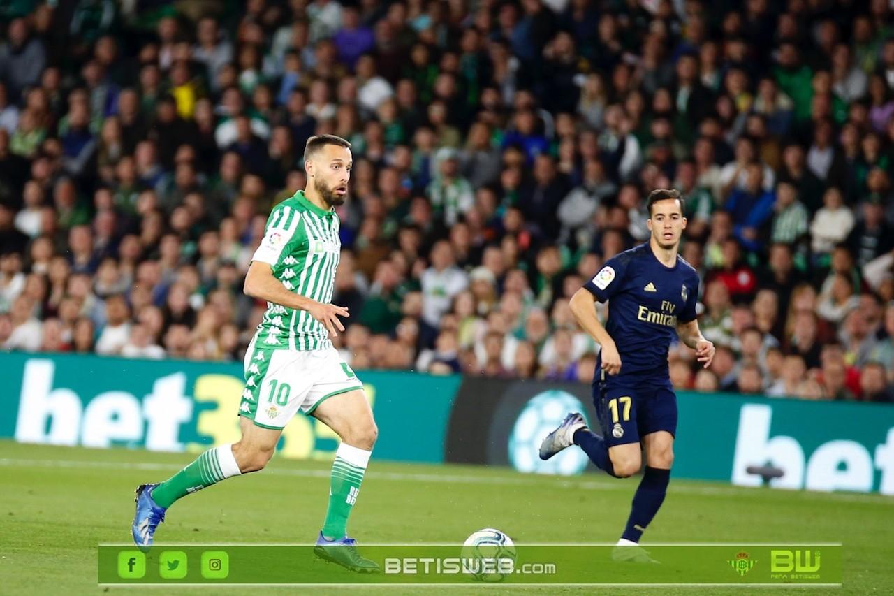 J27-Real-Betis-_009
