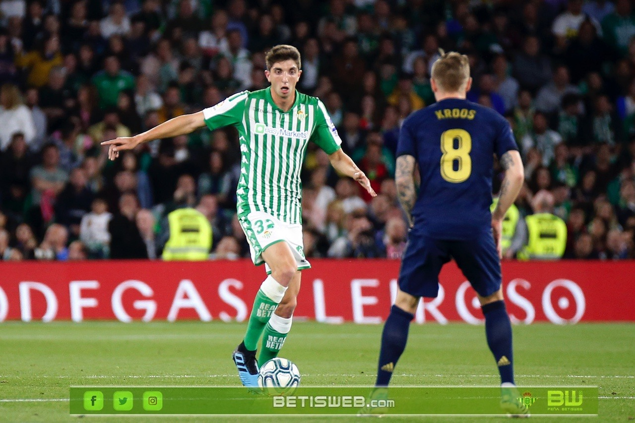 J27-Real-Betis-_013