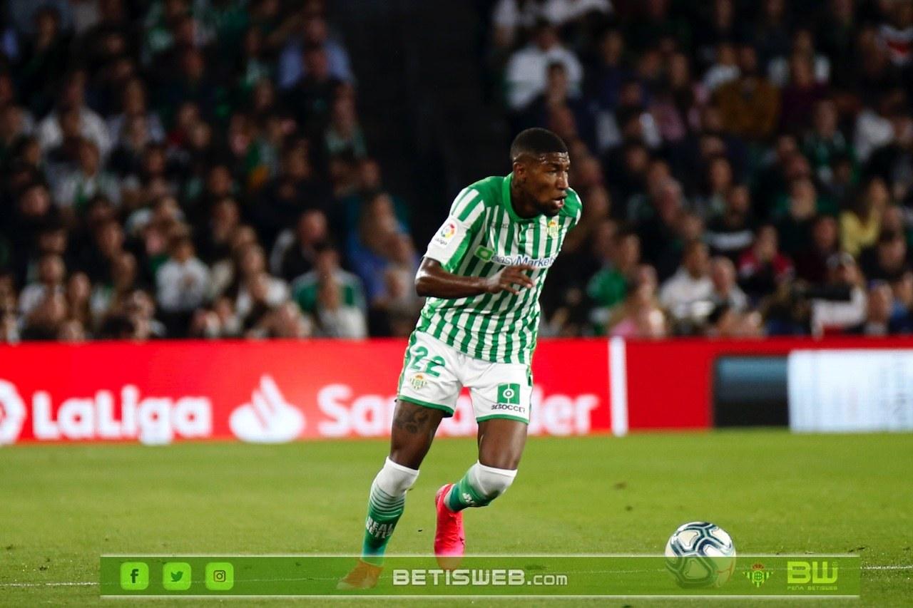 J27-Real-Betis-_014