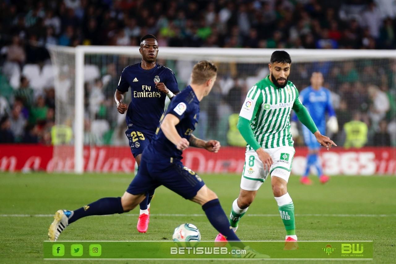 J27-Real-Betis-_015
