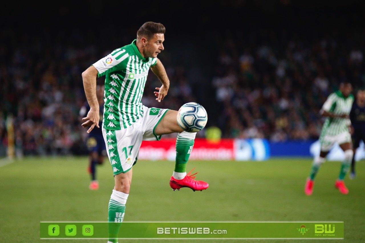 J27-Real-Betis-_016