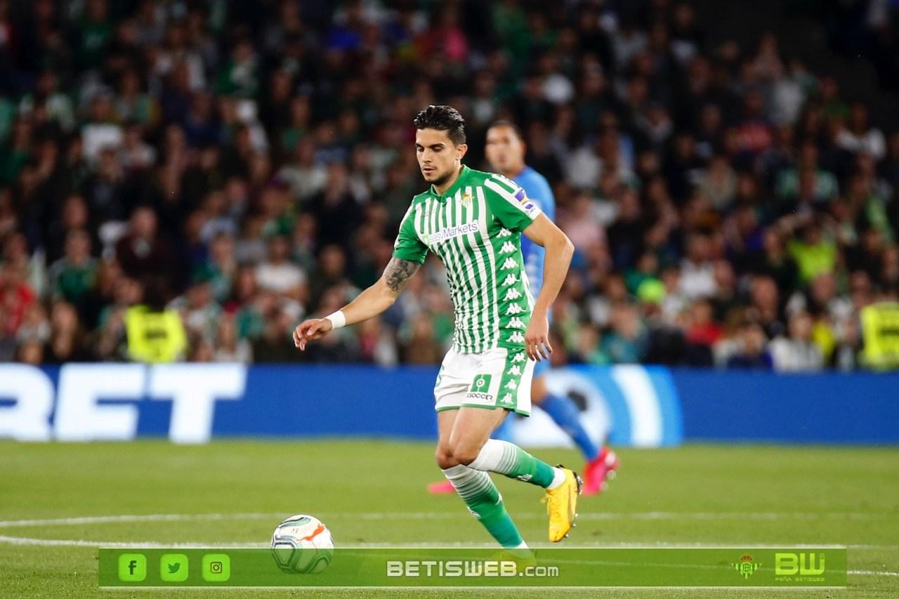 J27-Real-Betis-_017