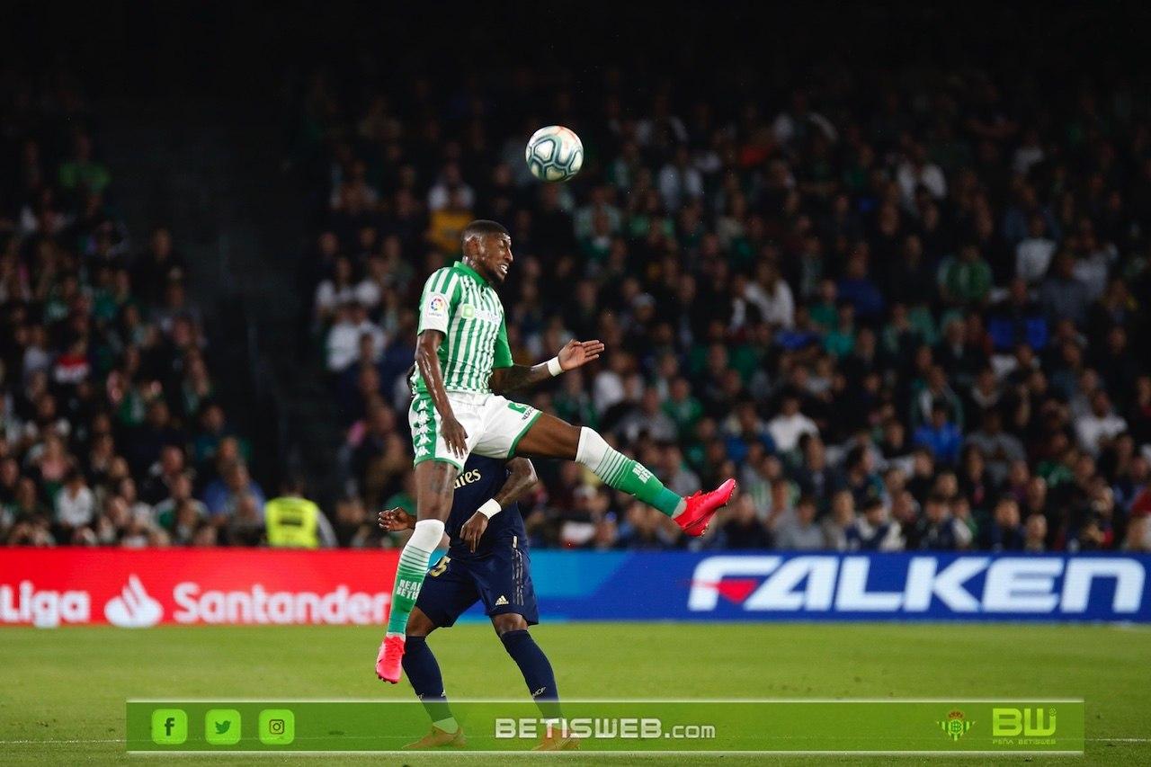 J27-Real-Betis-_019