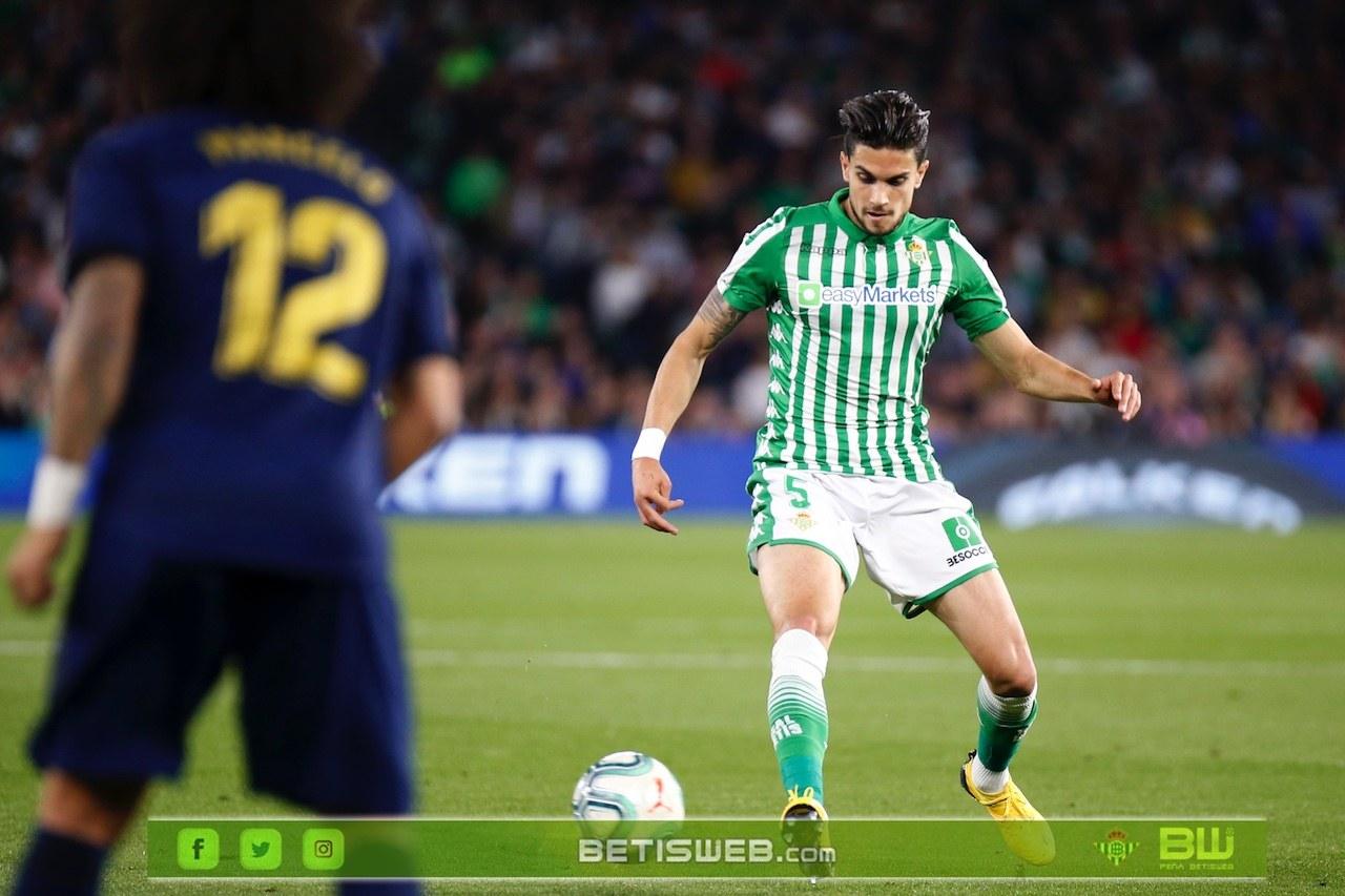 J27-Real-Betis-_021