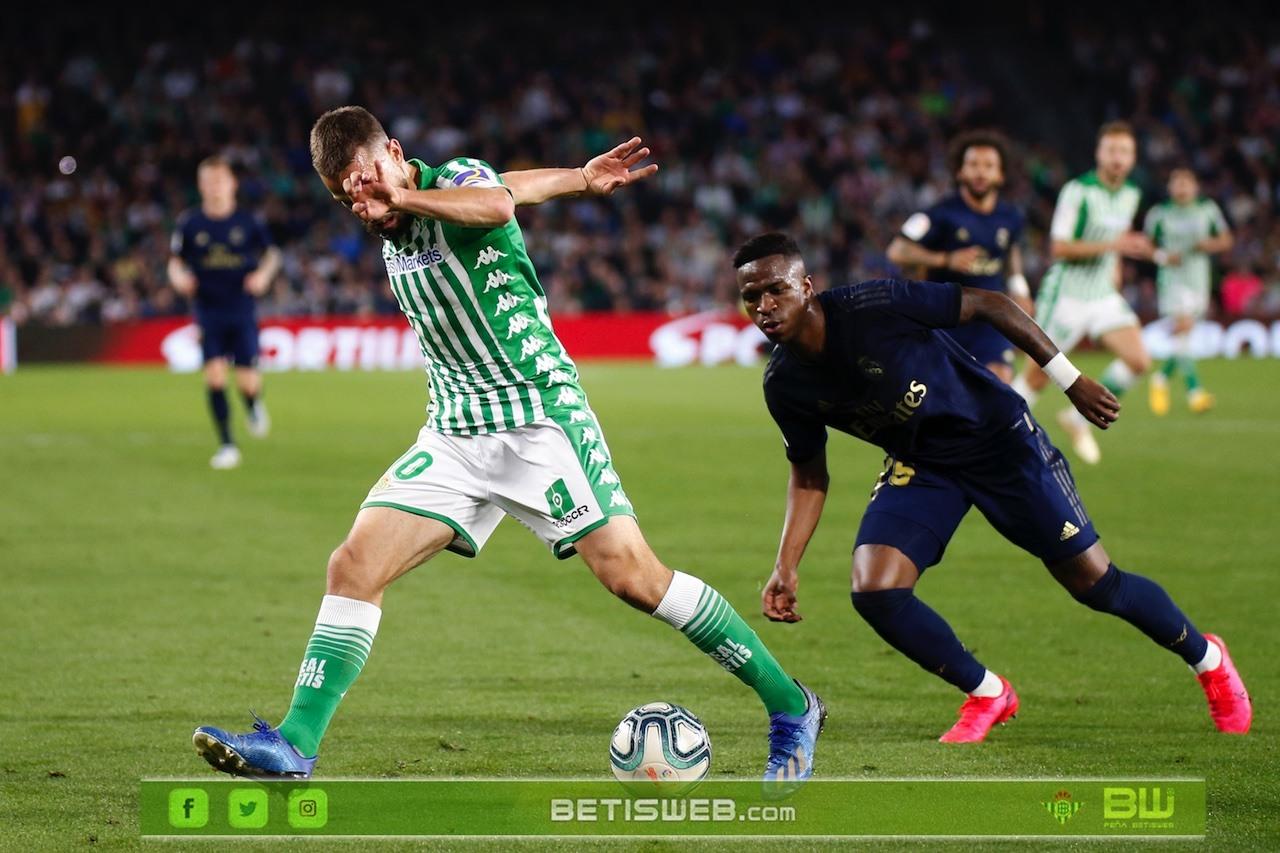 J27-Real-Betis-_024
