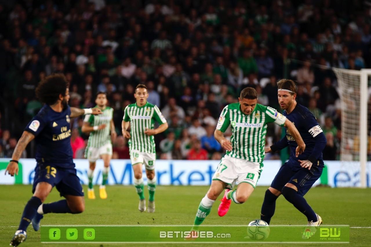 J27-Real-Betis-_025