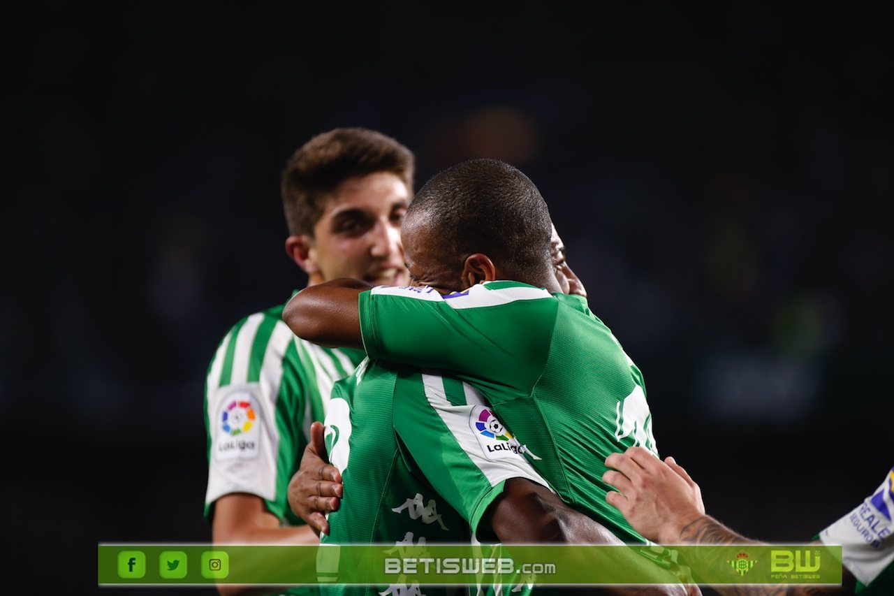 J27-Real-Betis-_026