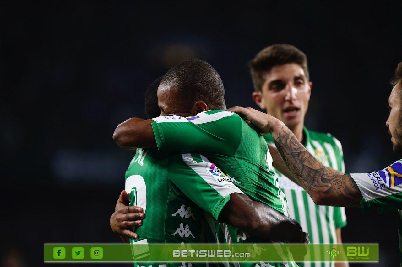 J27-Real-Betis-_027