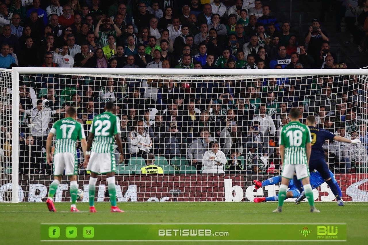 J27-Real-Betis-_029