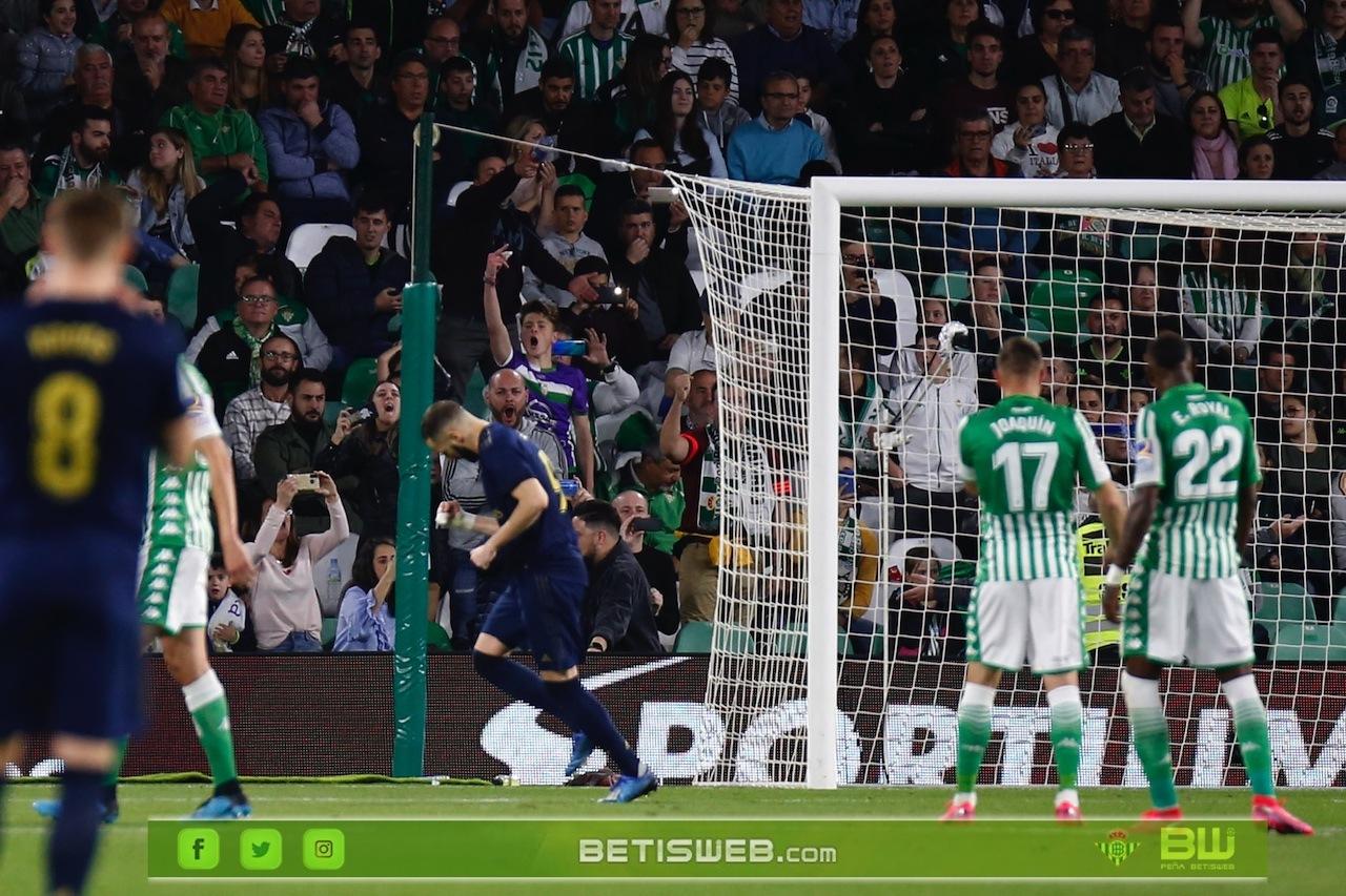 J27-Real-Betis-_030