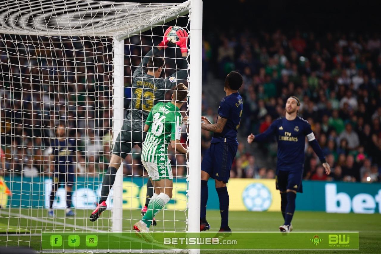 J27-Real-Betis-_033